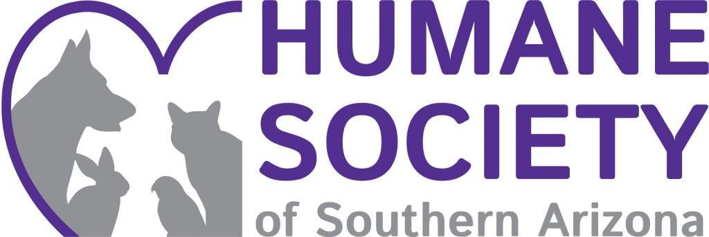 HSSA logo color
