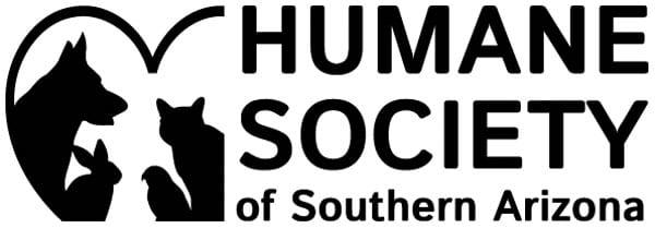 HSSA Logo Black