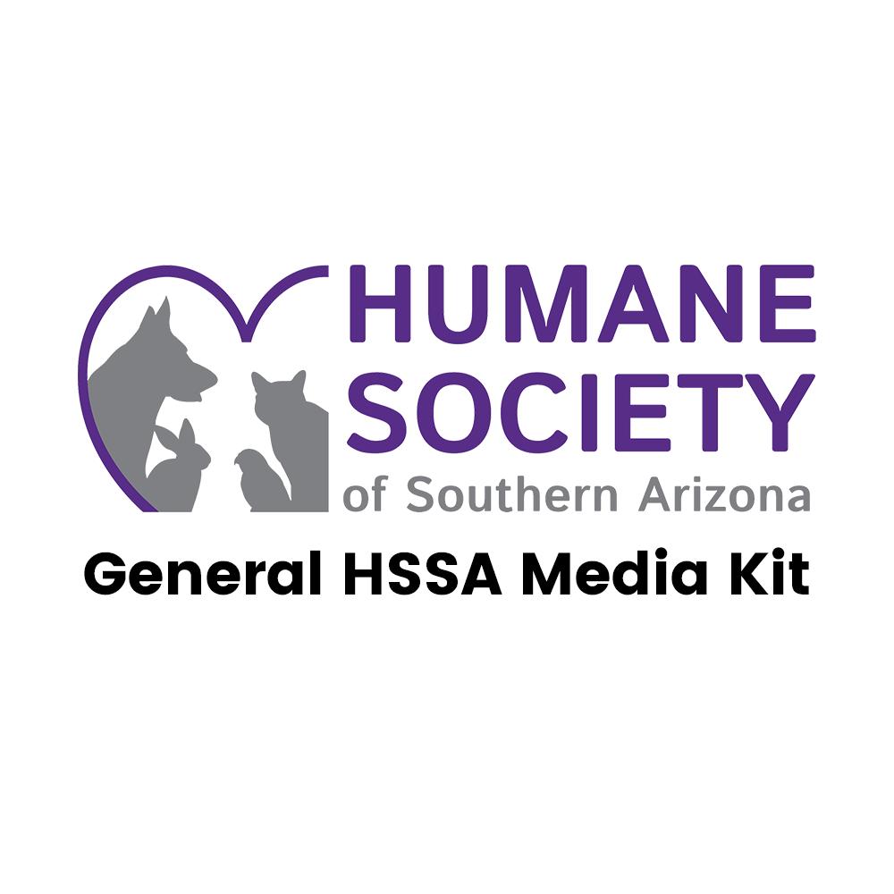 HSSA Media Kit