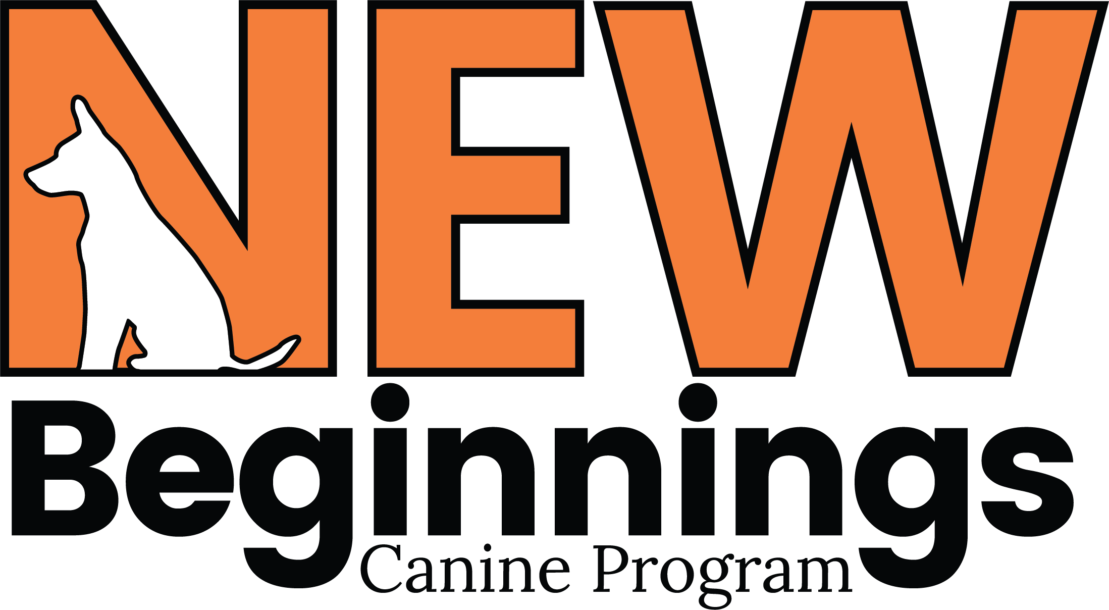 New beginnings final logo