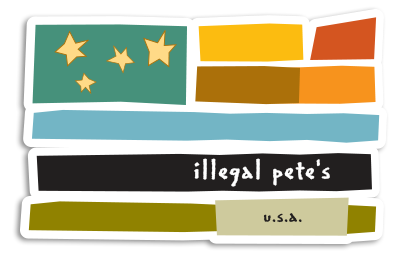 9228new-logo-illegal