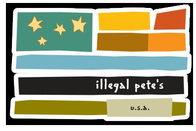 9228new-logo-illegal
