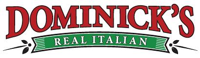 dominicks-logo