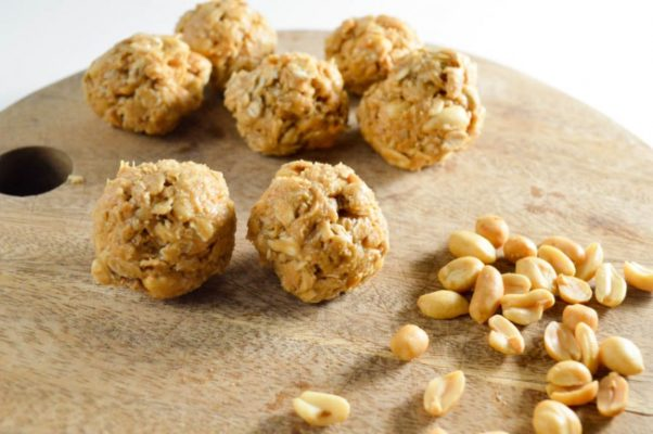 no-bake-peanut-butter-dog-treat-recipe-1-of-1-10-850x565-602x400