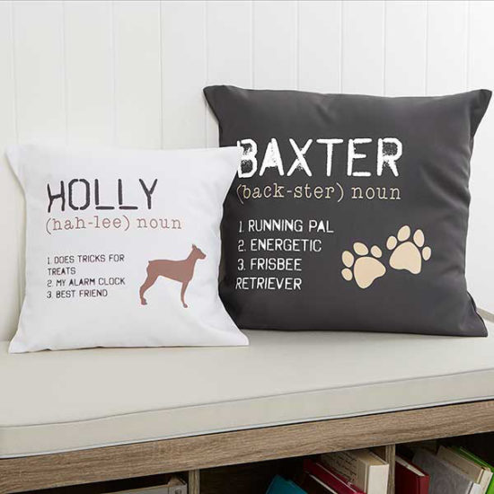 Personalized-Pillow-Dog-550x550