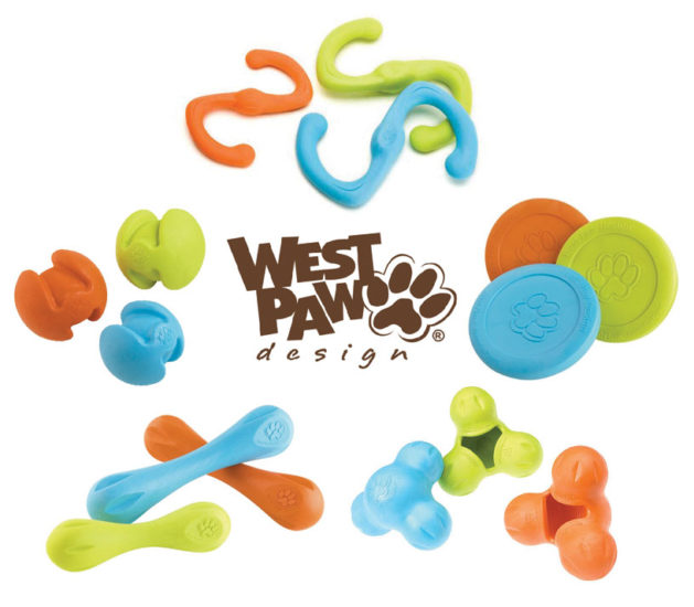 west-paw-design-dog-toys-4-629x550
