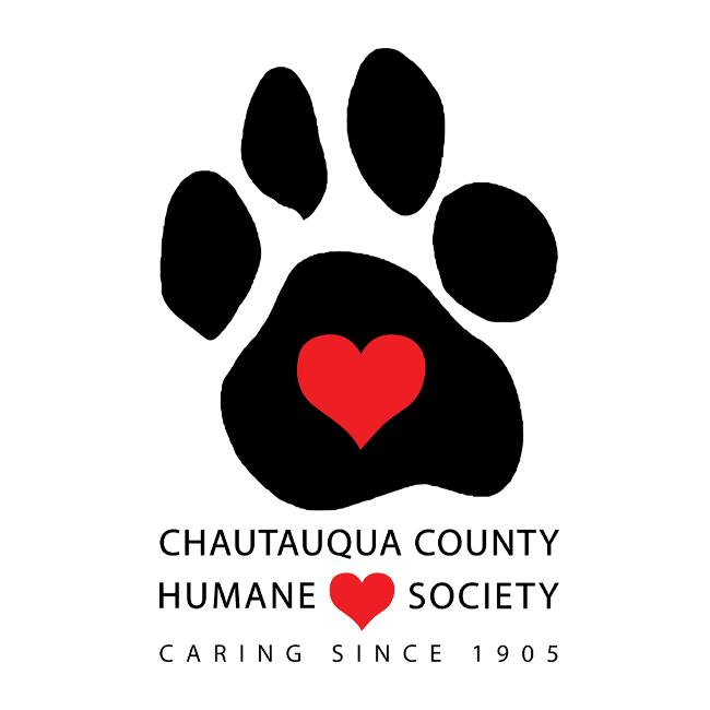 Chautauqua County Humane Society