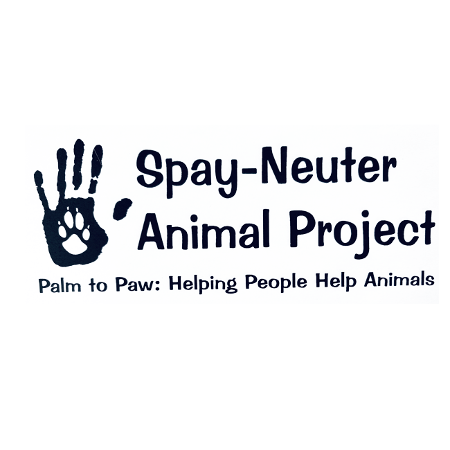 Spay-Neuter Animal Project