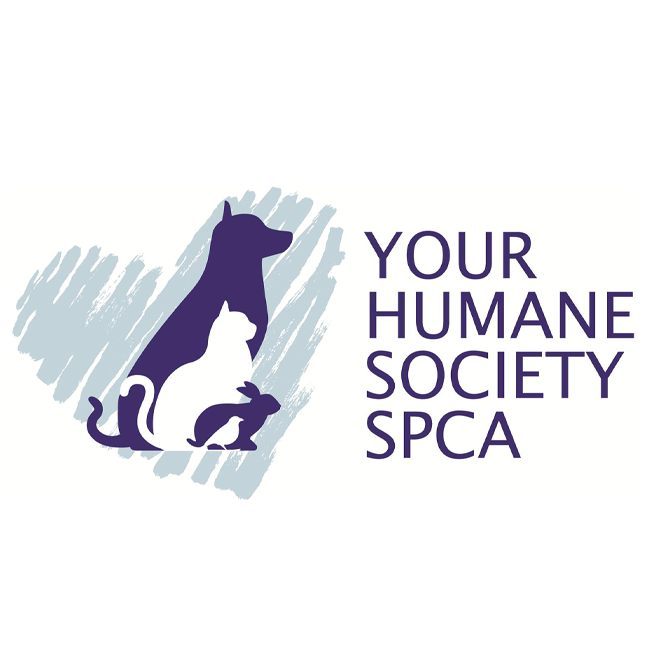 YOUR Humane Society