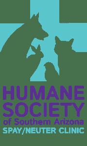 HSSA Clinic Logo- vertical