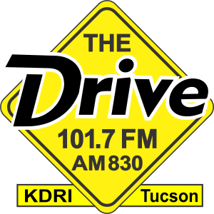 The Drive 101.7