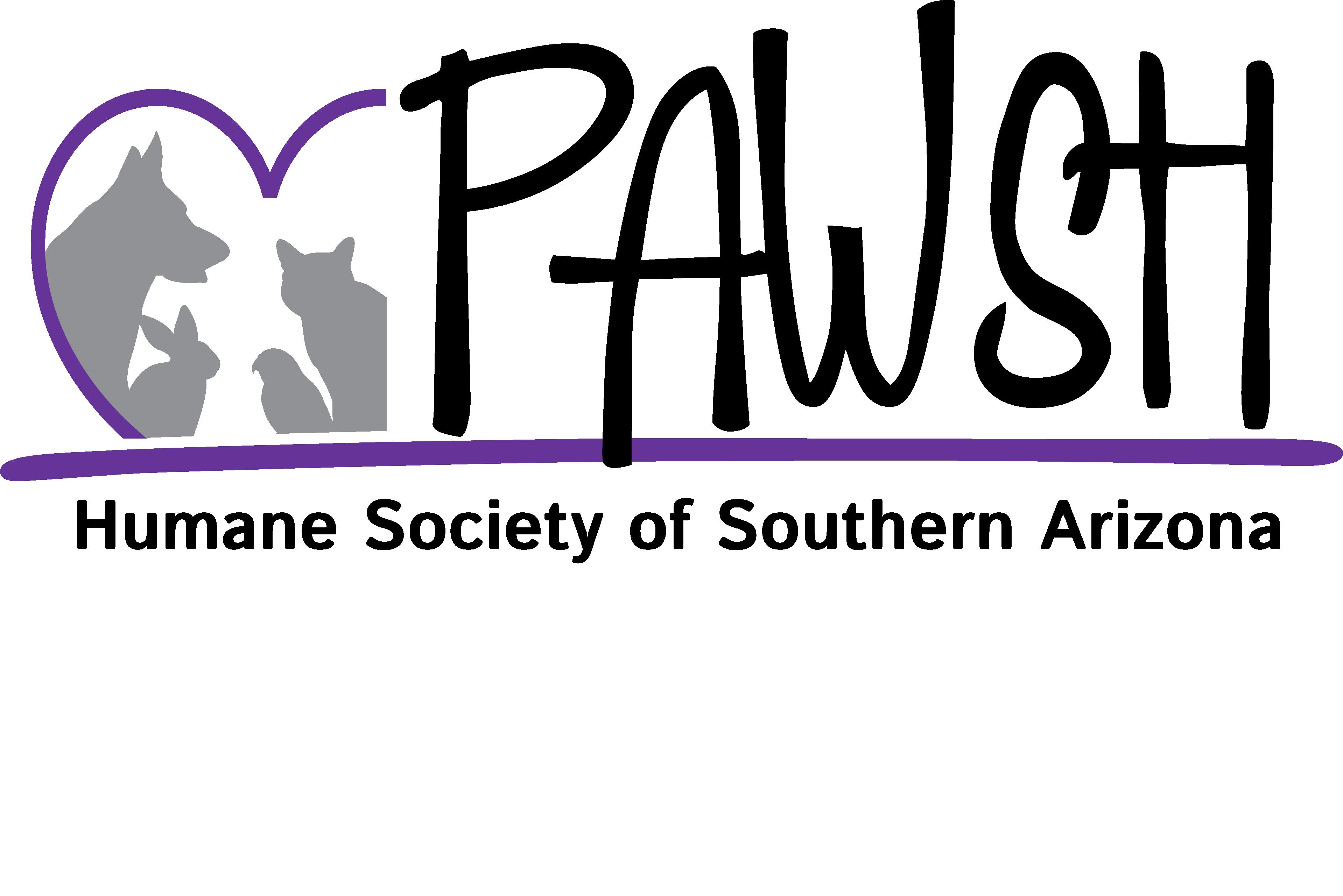 PAWSH- horizontal