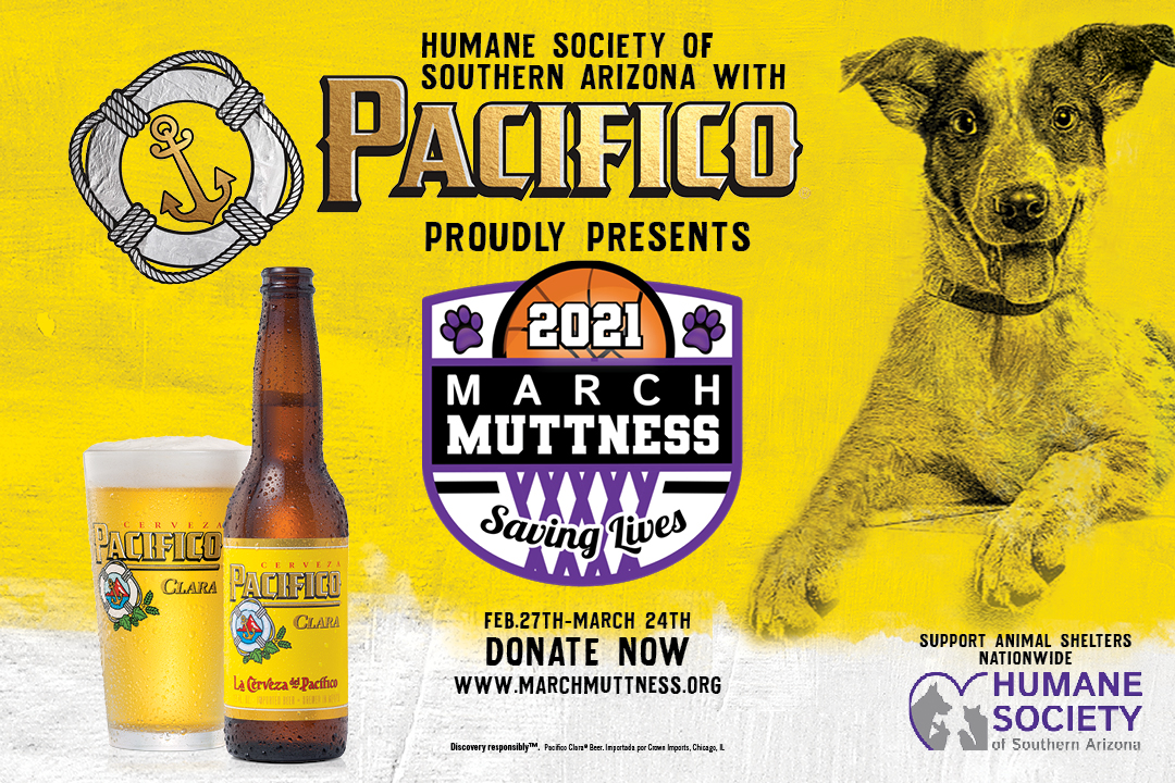 15628 PAC March Muttness_FB