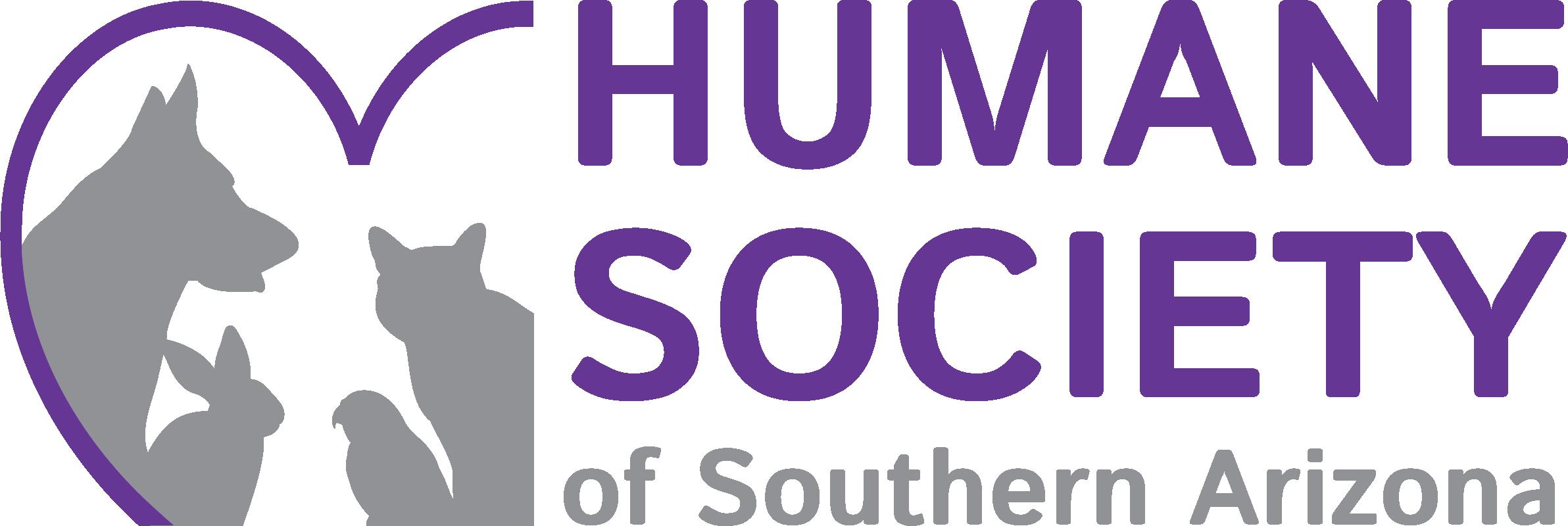 HSSA Logo- horizontal