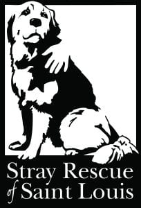 Stray Rescue Logo_FINAL