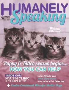 Humanely Speaking Spring 2021_Page_01