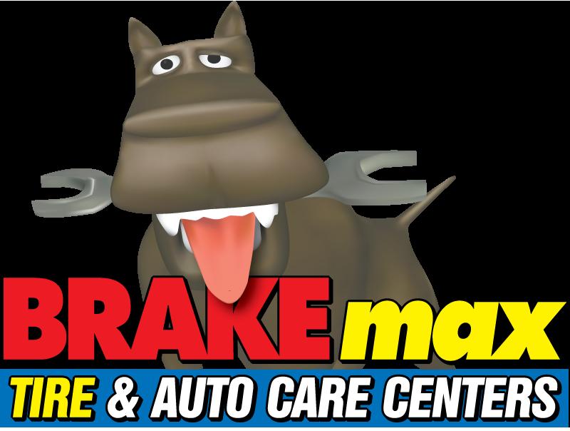 BRAKEmax-alternate-tires