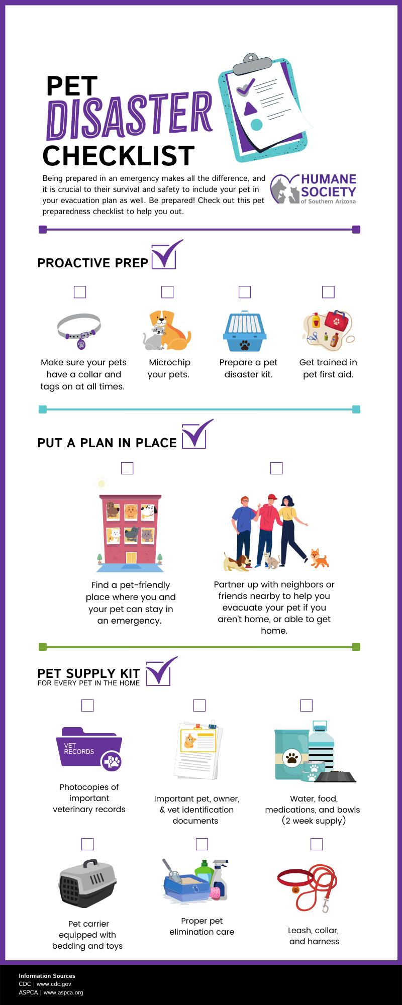 Pet Preparedness Infographic (1)