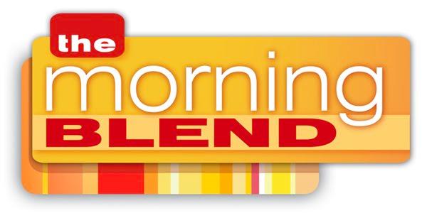 The Morning Blend Kgun9